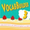 点击获取Vocabulary Builder 3