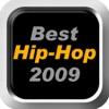 2,009 Best Hip-Hop & Rap Albums - iPhoneアプリ