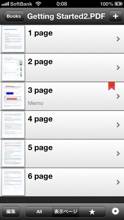 pLearning screenshot-4