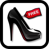 Codes for Name The Designer - Shoes FREE Hack