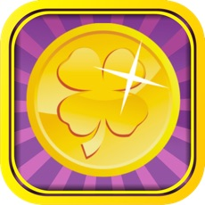 Activities of Coin Fortune Catch Game
