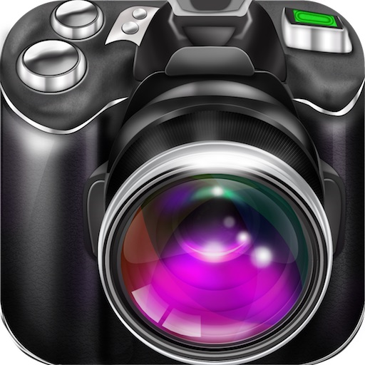 Easy Image Effects Lite icon