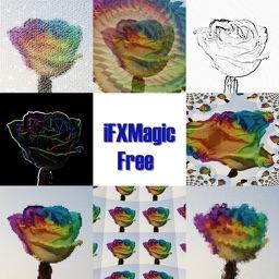 iFXMagic Free