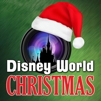 WDW Christmas Photo A Day 2012 from Disney Photography Blog