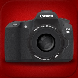 Canon Lens Buddy - Lenses for DSLR Cameras