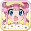 ミルキィ大富豪 - iPhoneアプリ