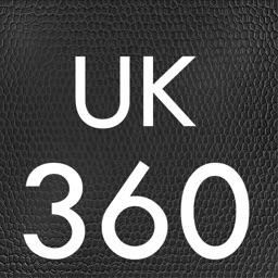 UK360