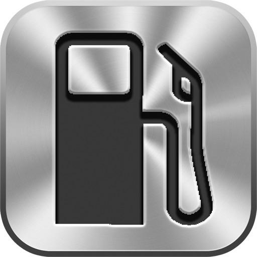 Fuel Finder Free