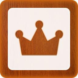 Recipe King - Cookbook