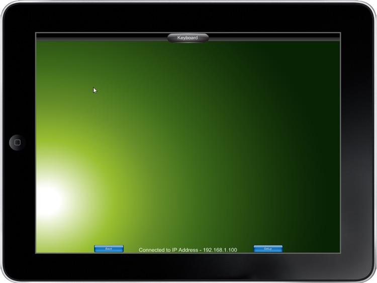 iOptishot screenshot-3