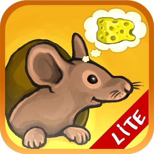 Smart Mouse Lite