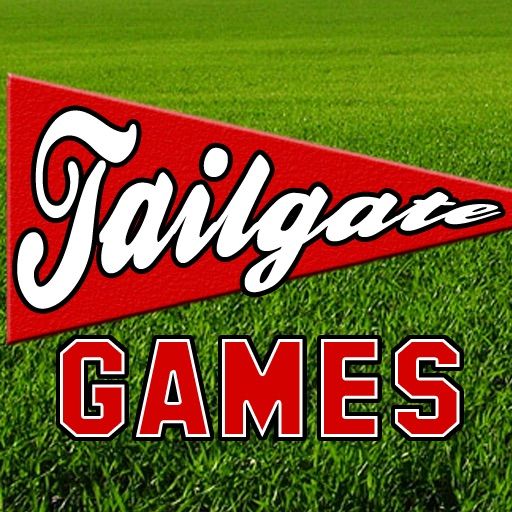 Tailgate Games Online