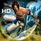 App Icon for Prince of Persia Classic HD App in India IOS App Store