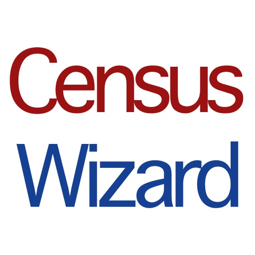 Census Wizard