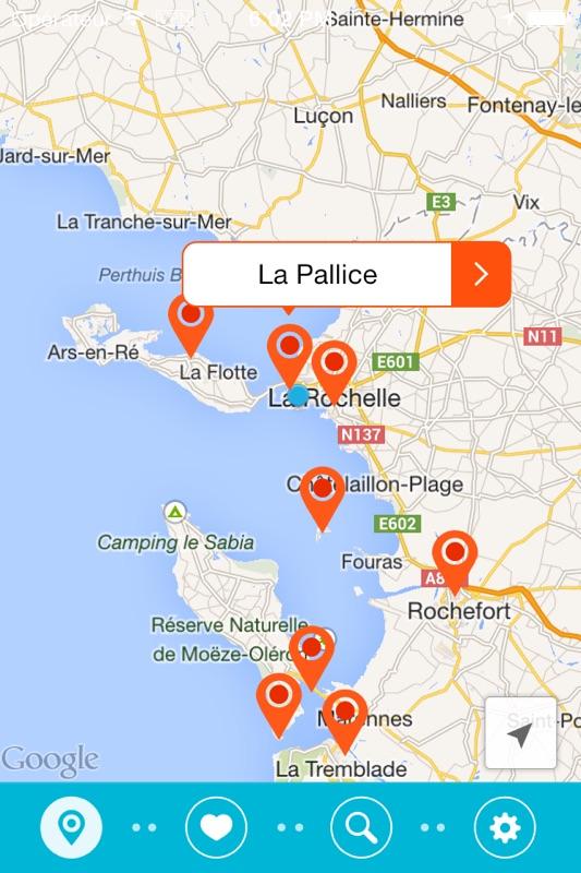 France Tides - Online Game Hack and Cheat | Gehack com