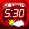 Alarm Clock! Free