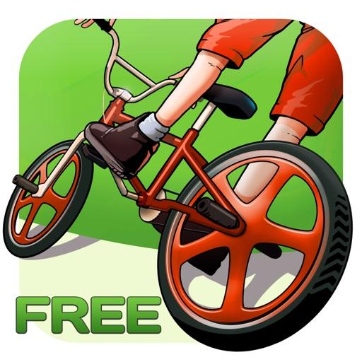 BMX Jam Free