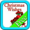 Christmas Online Greeting Cards Lite