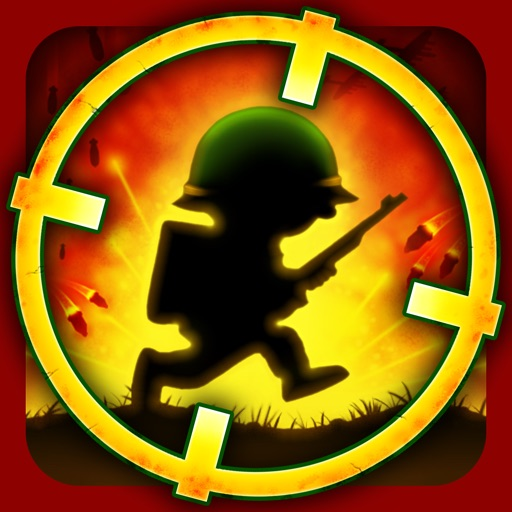 My Army: Reloaded Review