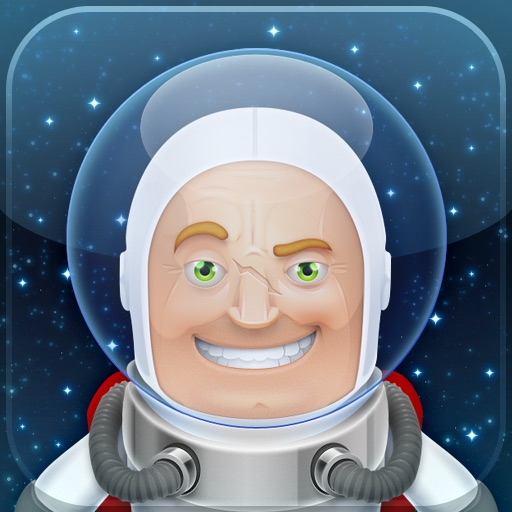 Astronut Review