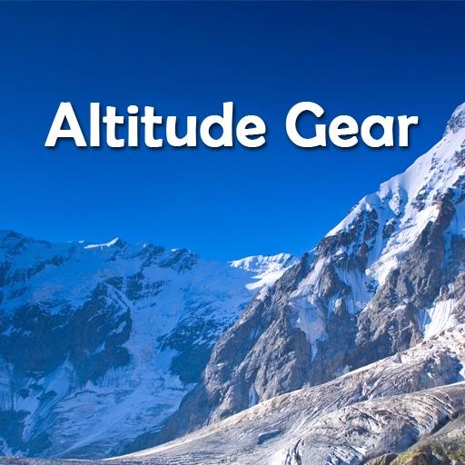 Altitude Gear