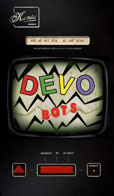 DevoBots