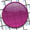 iPeriod Ultimate (Period / Menstrual Calendar) - Winkpass Creations, Inc.