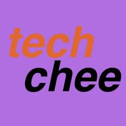 TechChee