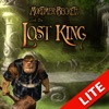 Mortimer Beckett and the Lost King LITE