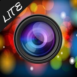 Bokehoto Lite (Bokeh Camera FX)