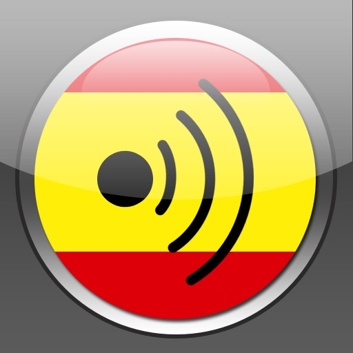 Spanish Radio (90+ stations & TimeShift)