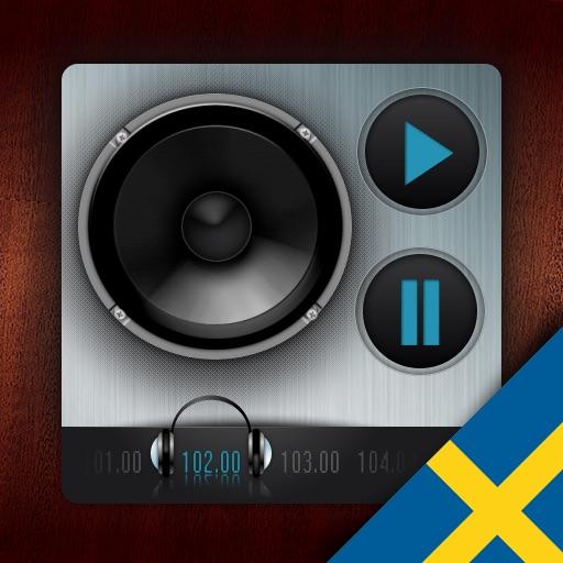 WR Sweden Radio
