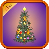 Codes for Christmas Tree 3D. Hack