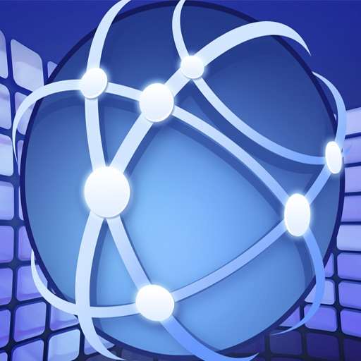 3D Web Browser Pro