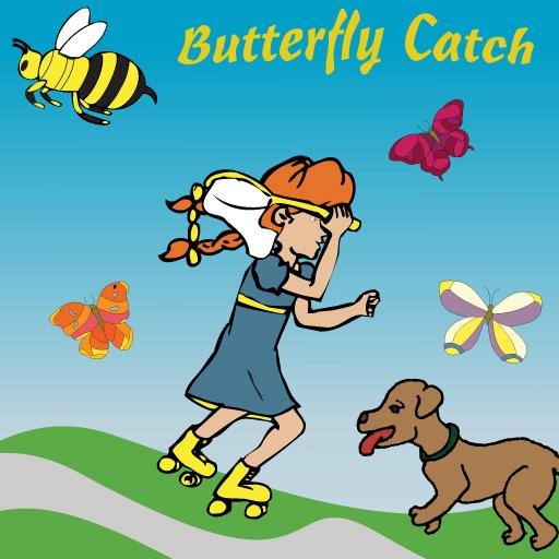 ButterflyCatch