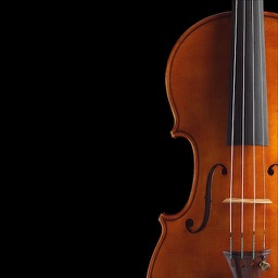 Real Violin for iPad