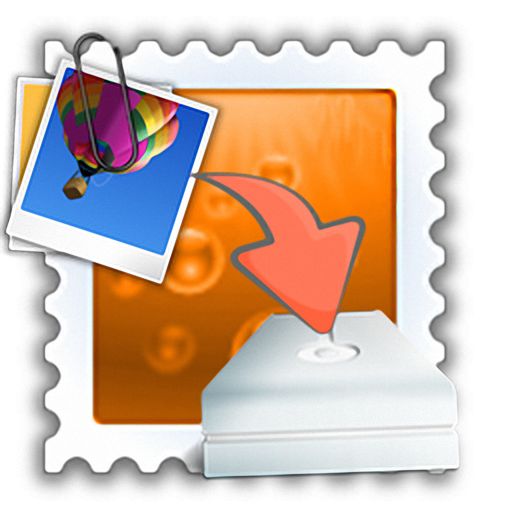 Attachment Downloader