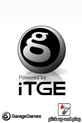 iTGE FPS
