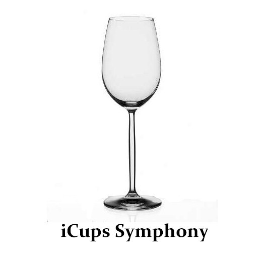 iCups Symphony