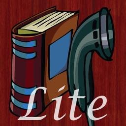 The Curious Case of Benjamin Button (Audiobook Classics Lite)