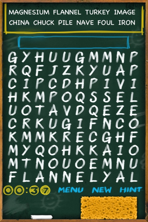 Find the Word! LITE