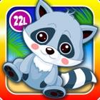Preschool game! icon