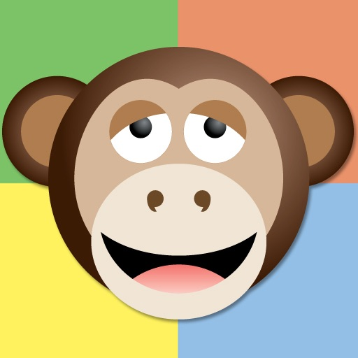AniSays - Animals Simon Says Game