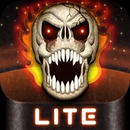 DoomsKnightLite