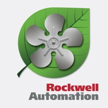Fan Energy Savings Calculator from Rockwell Automation