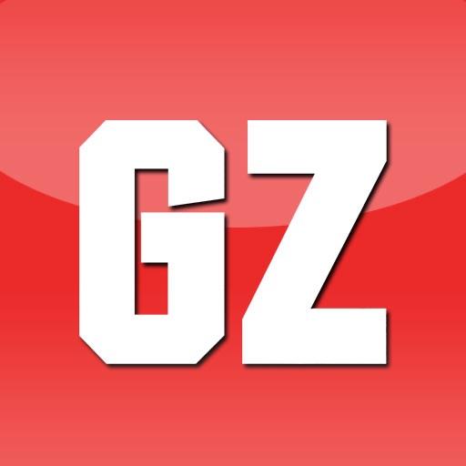 GZ Magazine