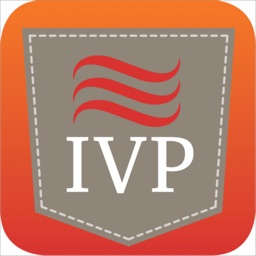 IVP Pocket Reference