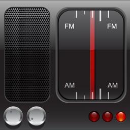 Chill Radio FM - Chillout & Downbeat Music