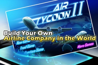Screenshot #1 for Air Tycoon 2 Lite