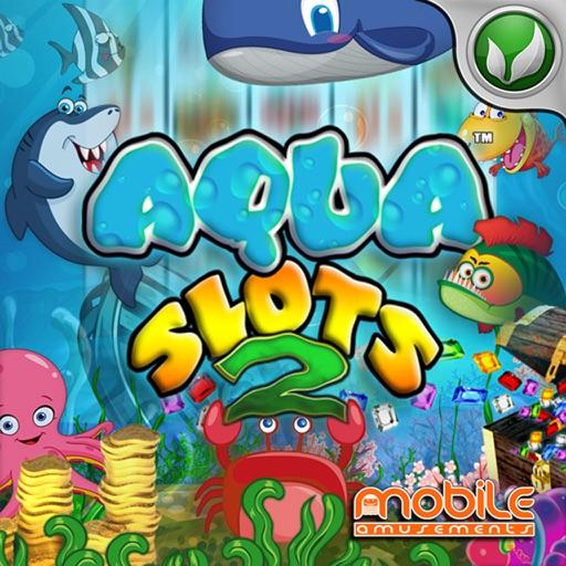 Aqua Slots 2